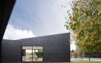002-contemporary-home-desai-chia-architecture