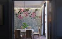 002-duplex-apartment-rosko-family-design