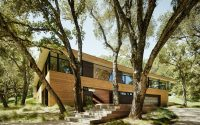 002-home-carmel-valley-sagan-piechota-architecture