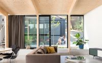 002-house-leuven-rob-mols-studio