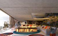 002-mugu-house-malka-architecture