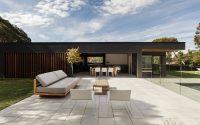 002-rye-residence-urban-angles