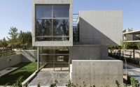 002-villa-isfahan-bracket-design-studio