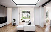002-villa-pnk-m12-architettura-design
