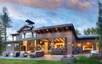 002-whitefish-residence-sage-interior-design
