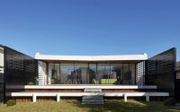002-writers-house-branch-studio-architects