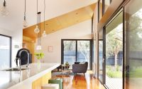 003-1940s-remodel-nic-owen-architects