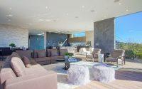 003-brentwood-modern-michelle-ruben-interiors