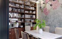 003-duplex-apartment-rosko-family-design