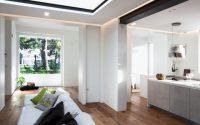 003-villa-pnk-m12-architettura-design