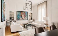 004-apartment-nomade-architettura-interior-design