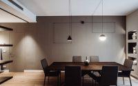 004-apartment-turin-italia-partners