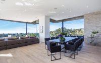 004-brentwood-modern-michelle-ruben-interiors