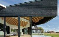 004-contemporary-home-desai-chia-architecture