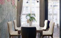 004-duplex-apartment-rosko-family-design