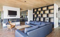004-estrade-residence-mu-architecture