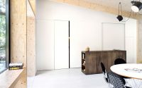 004-house-leuven-rob-mols-studio