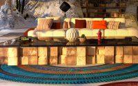 004-mugu-house-malka-architecture