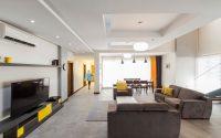 004-threestorey-house-iran-white-cube-atelier