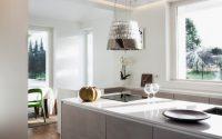 004-villa-pnk-m12-architettura-design