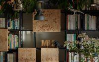 005-apartment-taipei-ganna-design