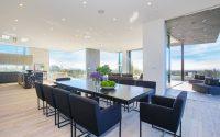 005-brentwood-modern-michelle-ruben-interiors