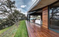 005-casa-gg-elas-rizo-arquitectos