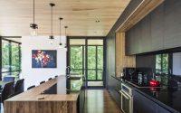 005-estrade-residence-mu-architecture