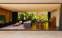 005-house-franca-mf-arquitetos