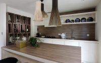 005-house-lyon-claude-cartier-studio