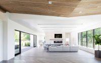 005-timpanogos-house-lloyd-architects