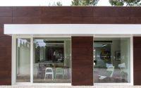 005-villa-pnk-m12-architettura-design