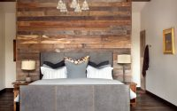 005-whitefish-residence-sage-interior-design
