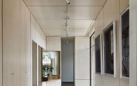 005-writers-house-branch-studio-architects