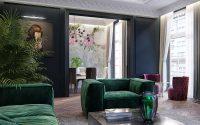 006-duplex-apartment-rosko-family-design