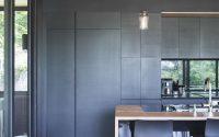 006-estrade-residence-mu-architecture