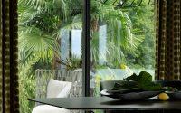 006-house-lyon-claude-cartier-studio
