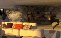 006-mugu-house-malka-architecture