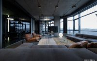006-openminded-apartment-kiev-yodezeen