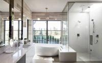 006-timpanogos-house-lloyd-architects