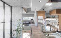 006-villa-isfahan-bracket-design-studio
