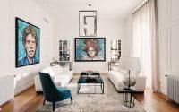 007-apartment-nomade-architettura-interior-design