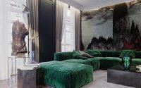 007-duplex-apartment-rosko-family-design