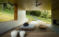 007-home-carmel-valley-sagan-piechota-architecture