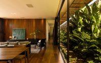 007-house-franca-mf-arquitetos