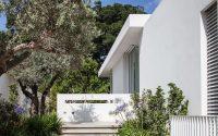 007-residence-tel-aviv-vered-blatman-cohen