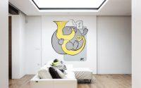 007-villa-pnk-m12-architettura-design