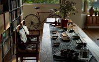 008-apartment-taipei-ganna-design
