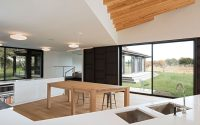 008-contemporary-home-desai-chia-architecture