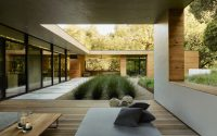 008-home-carmel-valley-sagan-piechota-architecture